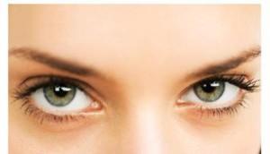 Manfaat Madu untuk Kesehatan Mata