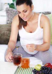 manfaat-madu-untuk-ibu-hamil (1)