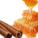 manfaat-madu-dan-kayu-manis-untuk-kolesterol
